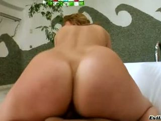Linda Ray Blonde Babe Have Sex With Her Partner