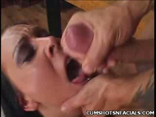 ideaal doggystyle film, cum, sperma film