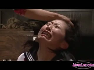 bdsm online, see schoolgirls real, see asian hot