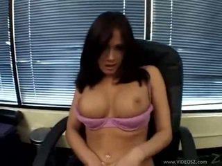 gratis brunette seks, zien hardcore sex klem, heetste seks in de buitenlucht