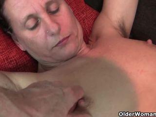 nice grannies ideal, matures check, online milfs nice