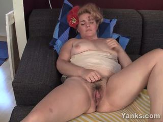 bbw action, orgasm, cum thumbnail