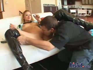 spoon, doggystyle, blowjob