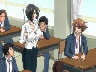 student, japanese, tegnefilm