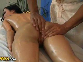 mooi hd sexfilms kanaal, sexy meisjes masseren vid, nominale borsten massage meisjes