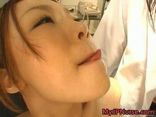 ideaal japanse, ideaal kut likken, groot lesbo