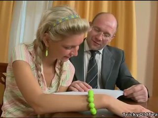 online fucking see, student, hardcore sex watch
