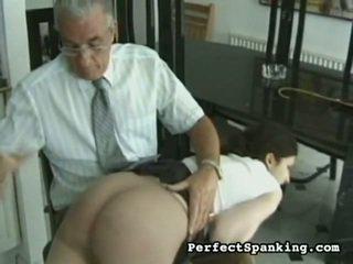 kwaliteit neuken porno, hardcore sex porno, u hard fuck