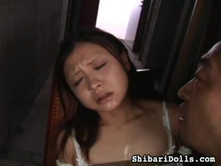 hq hardcore sex see, hot bondage sex hottest, watch asia watch