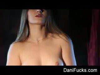 prunc online, toate sânii mari, masturbarea calitate