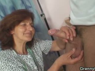 watch old, grandma all, any granny hottest
