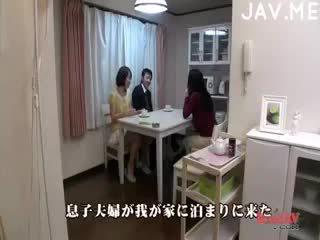 Japānieši