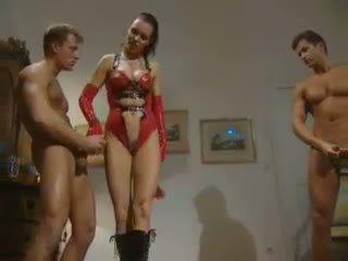 porn fuck, ideal kinky porn, hottest tube mov