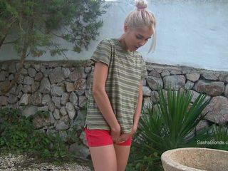 teen sex, hardcore sex, hot blonde young girls
