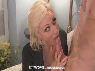 any fucking sex, fun hardcore sex, hq blowjobs