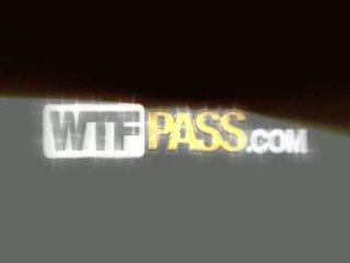 zien hardcore sex film, hd porn neuken, euro porn tube