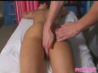 fresh cock hq, hard fuck, masseur quality