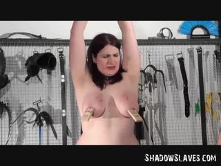 humiliation, full submission, see bdsm