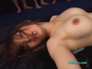 schattig, nominale japanse kanaal, gratis lesbiennes