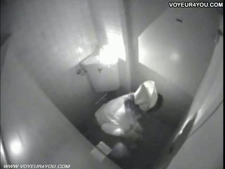 Masturbation життя туалет кімната