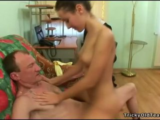 see fucking, check student, hardcore sex quality
