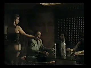 vintage, anal, pornstars, hardcore