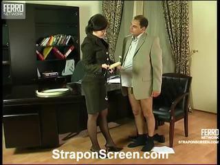gratis dikke kont, ideaal strapon sex thumbnail
