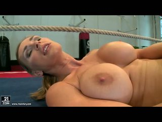 great babe see, big tits fun, fresh solo more