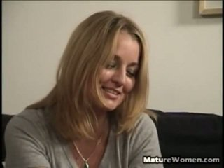 any cougar film, hot milf sex clip, mom action