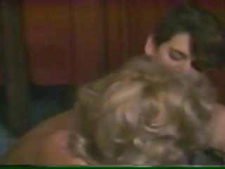 Marlena got sie ein jung lesbe!