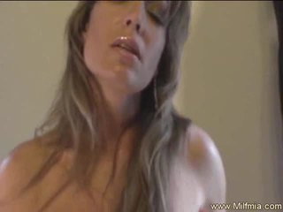 tits scene, real fucking sex, best cougar