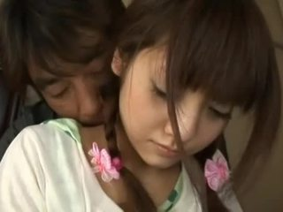 free japanese ideal, nice exotic great, blowjob full