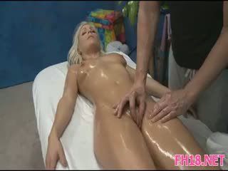 blowjob best, babe, more massage watch