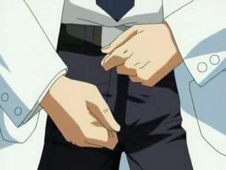 hentai alle, alle hentaivideoworld neu, hentai-filme qualität