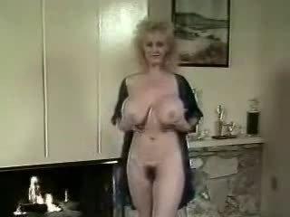 Enorme Tieten porno