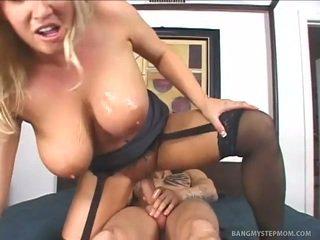 fucking mov, hq white porn, real big tits