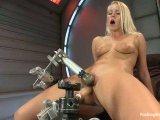nominale nice ass thumbnail, nieuw speelgoed, meer fucking machine seks