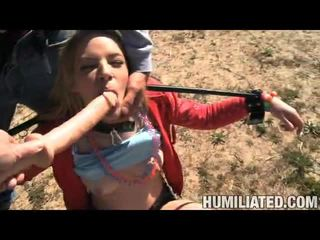 fun teen sex nice, rated outdoor sex, fresh gagged quality