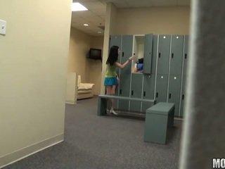 neu versteckte kamera videos beste, überprüfen hidden sex, groß voyeur