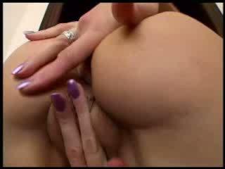 Super porn staer jane darling