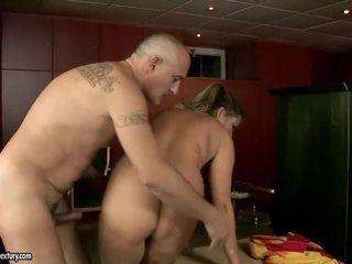 hot hardcore sex, hq oral sex action, best suck