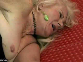 kwaliteit hardcore sex gepost, heetste orale seks neuken, alle zuigen seks