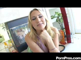 new hardcore sex, blowjobs all, sucking great