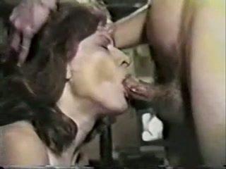 Kompilasi porno