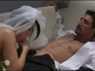 online hardcore sex tube, nominale orale seks kanaal, kutje neuken tube