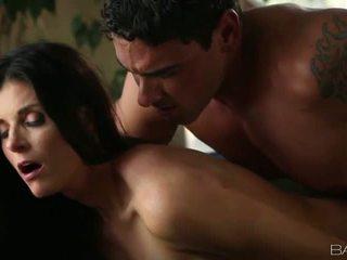 κάθε hardcore sex κάθε, πιο hot πατήσαμε εσείς, πίπα