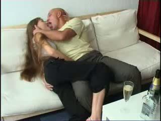 with, drunk, getting, girlfriend