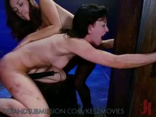 online marteling porno, kwaliteit orgasme film, vol voorlegging neuken