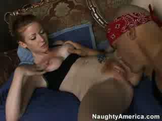 vers porno, aanbiddelijk porno, heetste sappig tube