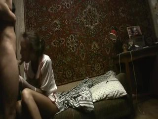Mix Of Movies From Cash For Sex Tape